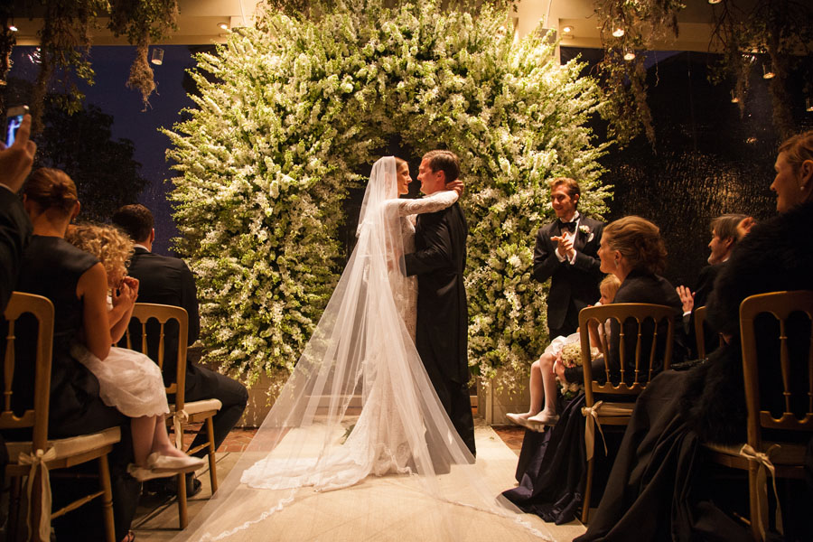 Vanessa Traina Amp Max Snow S Wedding Samuel Lippke Studios